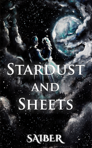 Stardust & Sheets