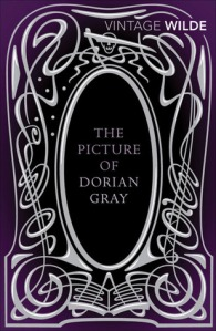 Review: The Picture of Dorian Gray by Oscar Wilde