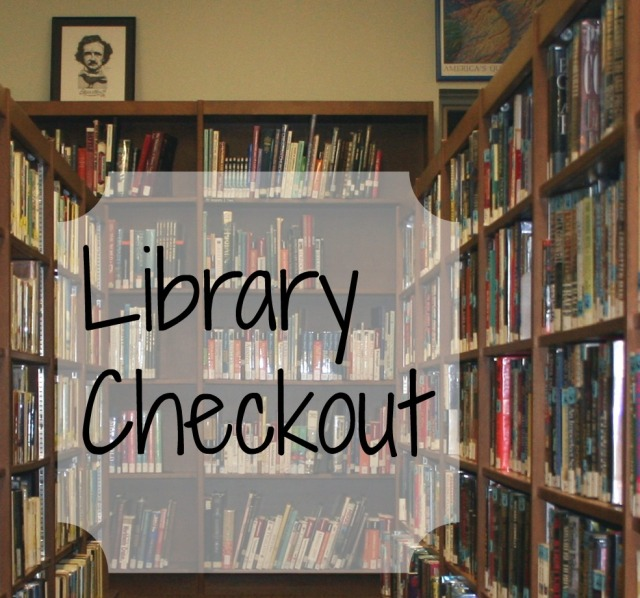 library-checkout