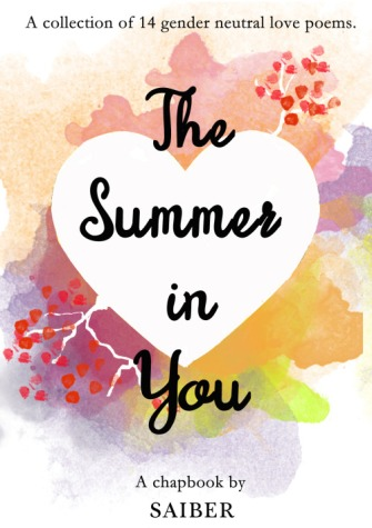 The Summer in You