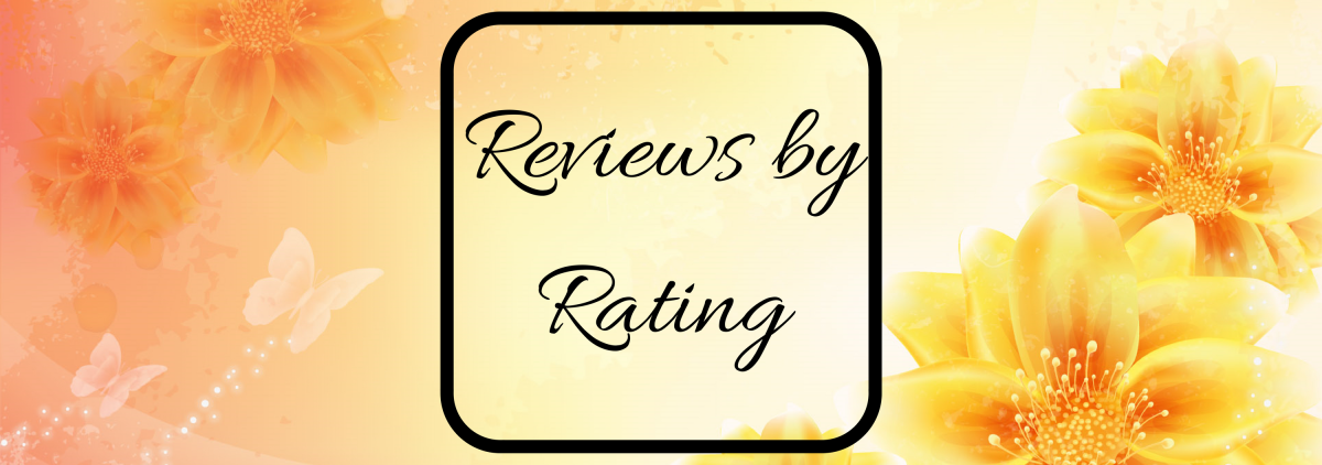 Reviews by Rating