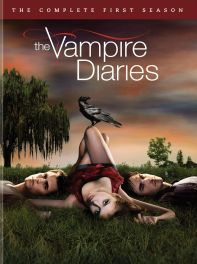 the-vampire-diaries-the-complete-first-season-dvd-cover-20