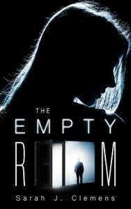 empty%20room%20ebook%20cover-min
