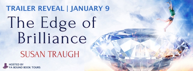 the%20edge%20of%20brilliance%20trailer%20banner%20new_zpsfhnj6li8