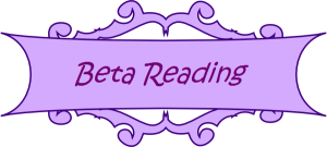 e0d4e51873168ae0485f71e07dce441f_purple-scroll-banner-clip-art-purple-scroll-clipart_600-271