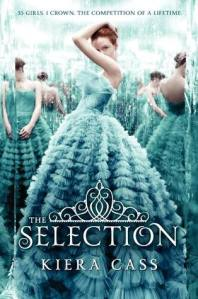The_Selection
