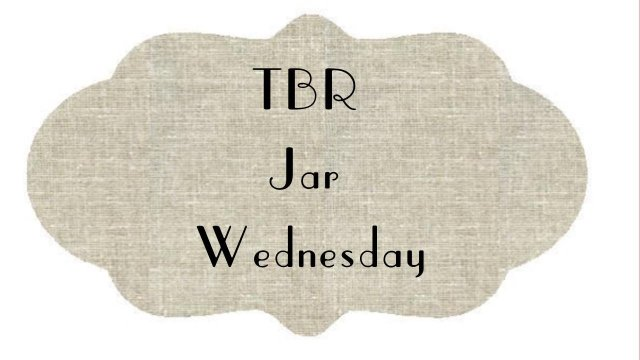 TBR Jar Wednesday – June 2017 – Review: An Author's Odyssey by Chris Colfer #TBRJW
