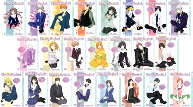 Fruits-Basket-Series.png