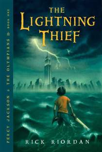 Percy-Jackson-The-Lightning-Thief-Original-Cover