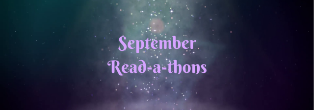 September Read-a-thon.png