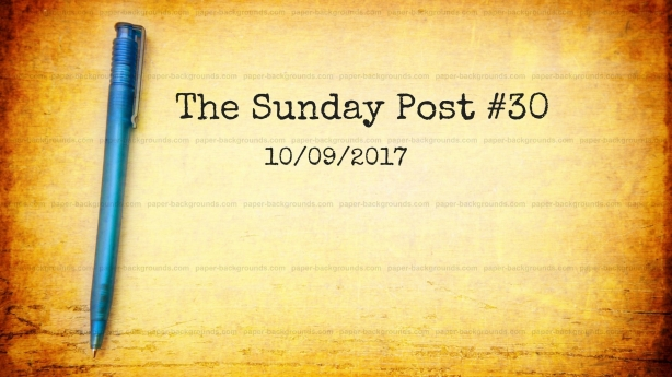 The Sunday Post _30