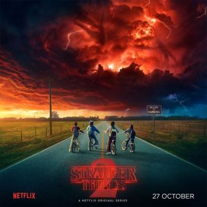 gallery-1499783426-stranger-things-season-2-poster-release-date