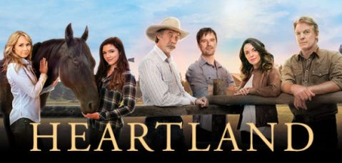 heartland-tv-show-up-tv-ratings-canceled-or-season-11-590x282