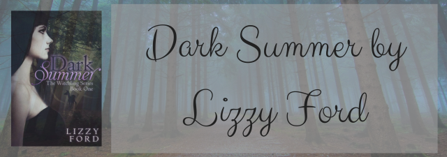 Dark Summer by Lizzy Ford.png