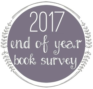 2017-book-survey