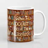 go-to-the-library-mugs