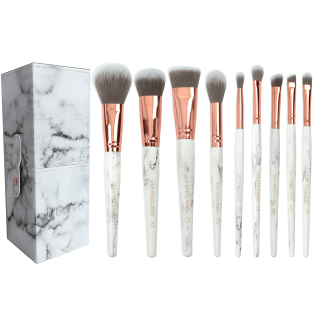 Lily_England_marble_luxe_Brushes_set_mmubs_1000px