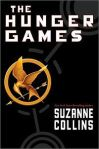 041110_hunger-games