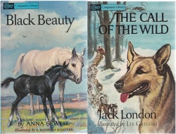 p-1898-companion-library-black-beauty---the-call-of-the-wild
