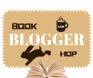 Book Blogger Hop (Final)