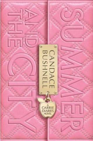 candace-bushnell-new-book__oPt