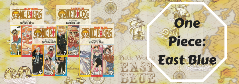 One Piece_East Blue (1)