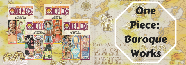 One Piece_East Blue (2)
