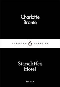 stancliffe-s-hotel