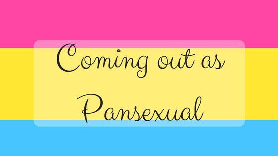 Coming out as Pansexual (4)