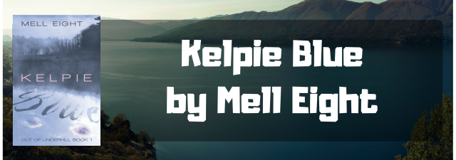 Kelpie Blue by Mell Eight.png