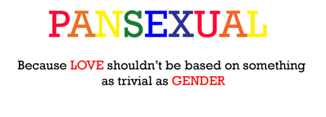 pansexual_by_ilselorelei
