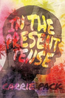 In the Present Tense