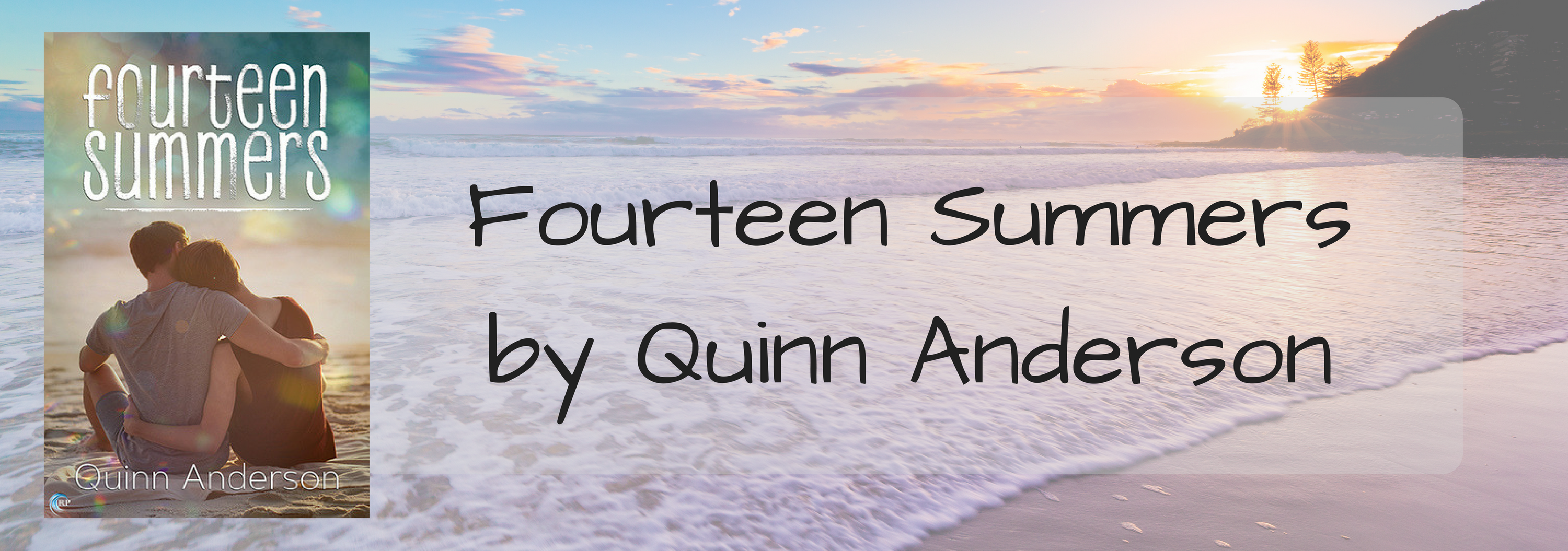 Fourteen Summers by Quinn Anderson.png
