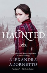 haunted-ghost-house-book-2