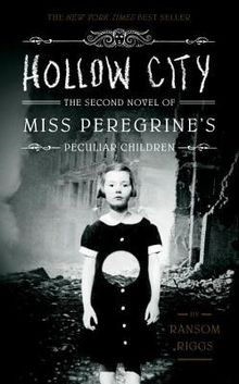 Hollow_City_(novel)_cover