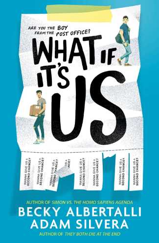 what-if-its-us-9781471176395_hr