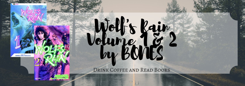 Drink Coffee and Read books – All Things Book Related