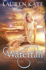 This image has an empty alt attribute; its file name is waterfall.jpg